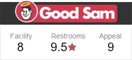 Good Sam Ratings